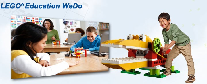 wedo-slider