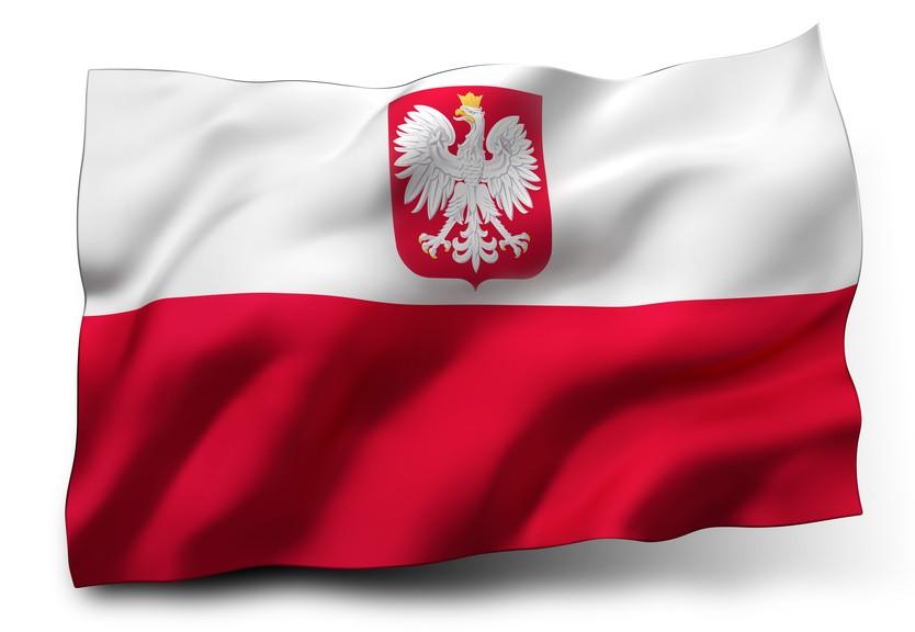 Dzień Niepodległości - Gumisiowe Przedszkole Językowe i Żłobek Kaliszki, Czosnów, Łomianki, Nowy Dwór Mazowiecki, Zakroczym