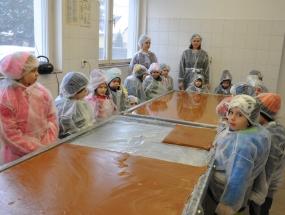 Fabryka Krówek